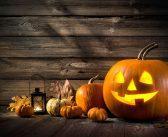 Come intagliare la zucca per Halloween