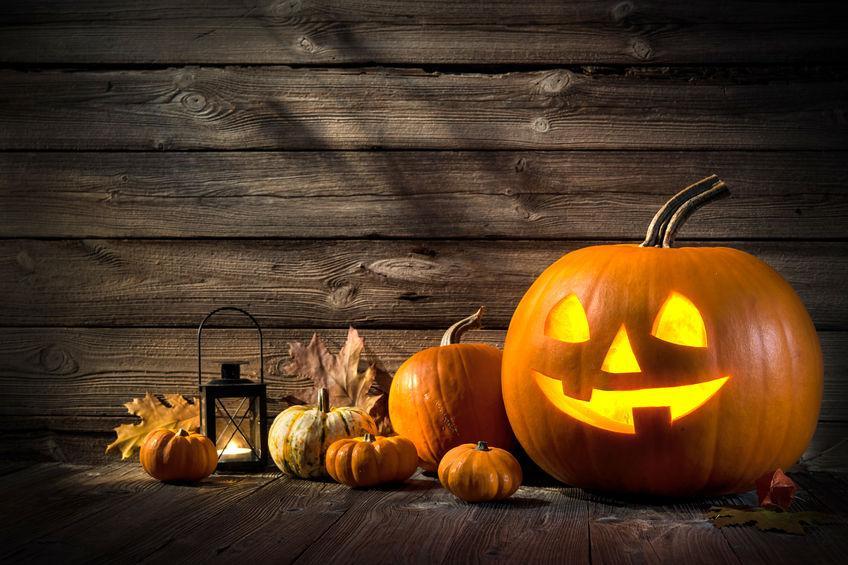 Come intagliare la zucca per Halloween  fb1a3f6c4821