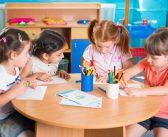 Giochi per sviluppare l'autostima: idee per bambini da 5 a 11 anni