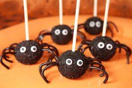 ricette halloween bambini