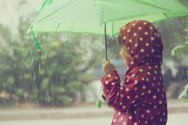 week end pioggia a milano cosa fare