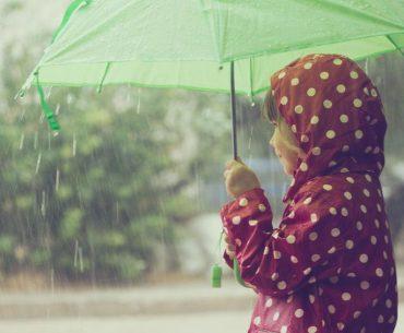 Cosa fare con i bambini a Milano nei week end di pioggia?