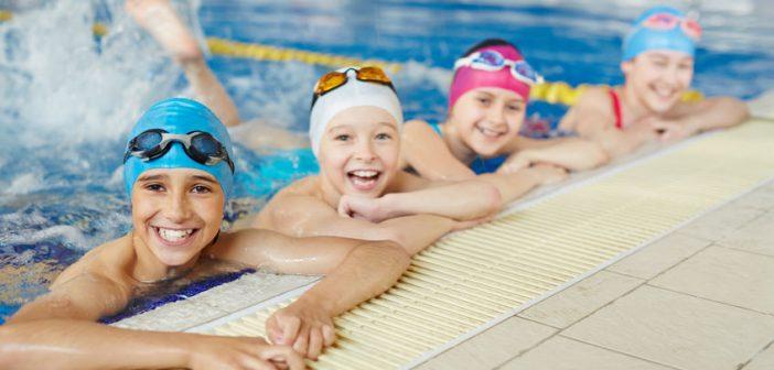 I vostri figli praticano sport? Ecco la merenda perfetta!