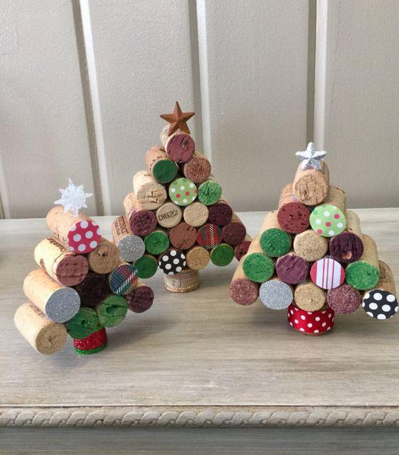 Lavoretti Di Natale Da Fare A Casa Per Bambini.20 Lavoretti Per Natale Da Fare Con I Bambini Mammeacrobate