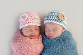 lista nascita amazon