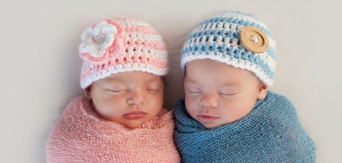 Amazon regala una Baby Boxa chi fa la lista nascita