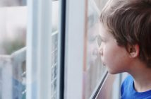 riflessione scuola come finestra sul mondo