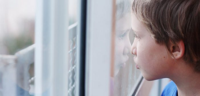 La scuola deve essere una finestra spalancata sul mondo!