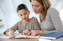 insegnare a studiare scuola primaria