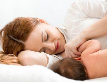 riposi allattamento indennità inps