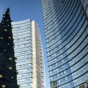 Dicembre: cosa fare a Milano con i bambini