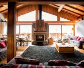 10 case da sogno per una vacanza in montagna con la famiglia
