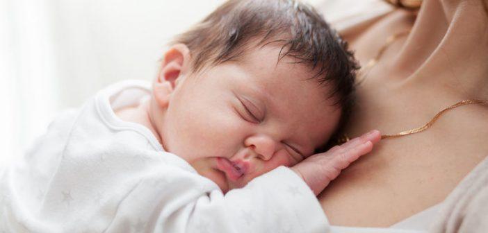 Bonus Bebè 2018: novità, requisiti e come richiederlo