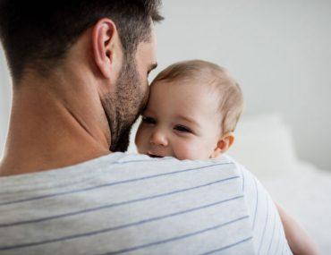congedo paternità come richiederlo