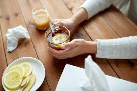 tosse grassa rimedi naturali