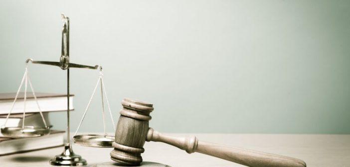 Non posso pagare un avvocato: cos'è il patrocinio gratuito e chi può richiederlo