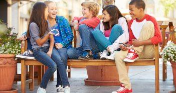 sfide preadolescenti genitori