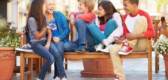 7 sfide che devono affrontare i preadolescenti e i loro genitori