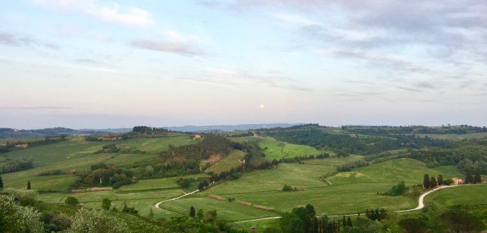 Toscana in 3 giorni: cosa vedere e cosa fare tra Livorno e Pisa