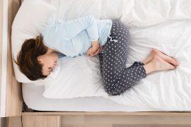 endometriosi e gravidanza