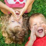 fase dei perché nei bambini come affrontarla