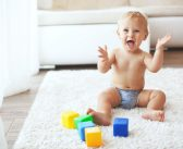 Togliere il pannolino: come farlo, quando iniziare e tanti consigli pratici