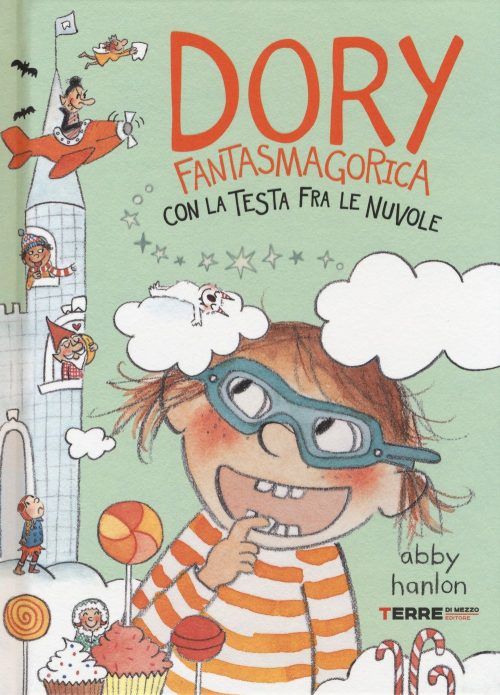 libri bambini elementari