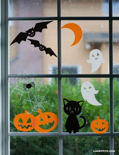 lavoretti-halloween-decorazioni