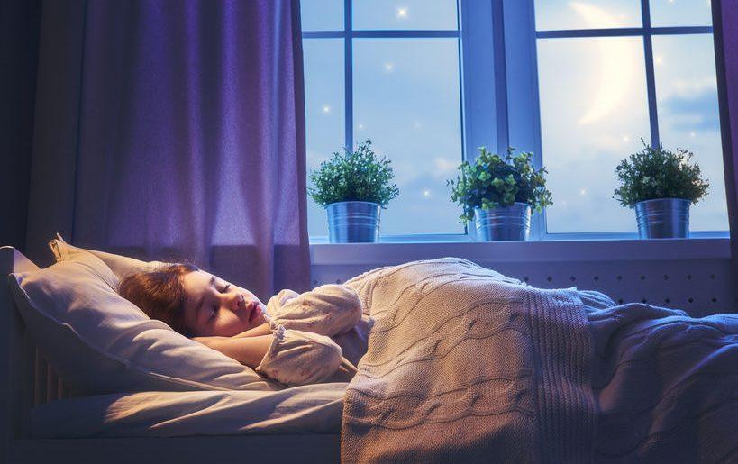 Aria pulita e sana in casa? Ecco come purificarla