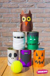 lavoretti-halloween-set-bowling