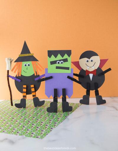 lavoretti-halloween-personaggi-spaventosi