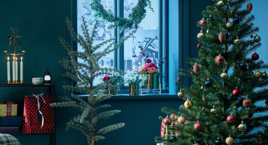 Natale 2018 20 oggetti utili per addobbare la tua casa mammeacrobate for Amazon oggetti per la casa