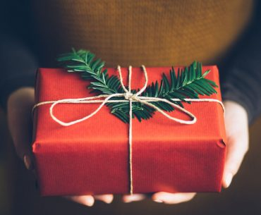 Natale: i regali per bambini a tema musicale by Chicco