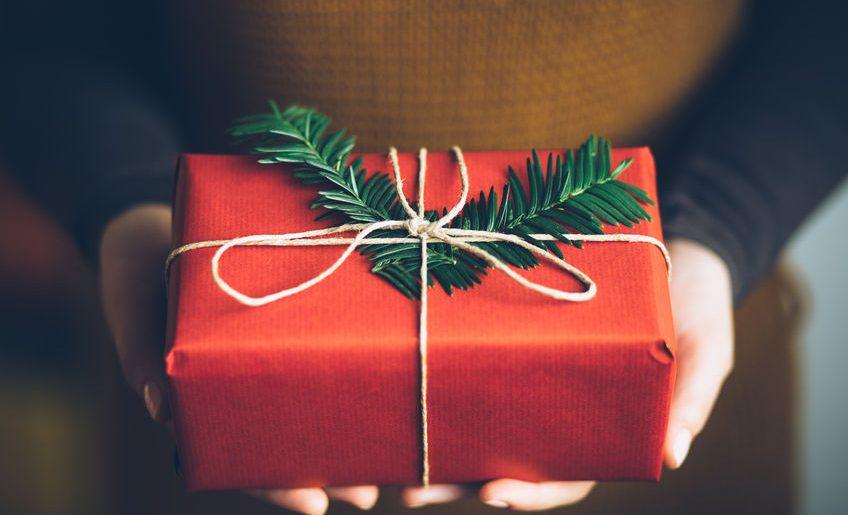 Natale 2018: i regali per bambini a tema musicale by Chicco