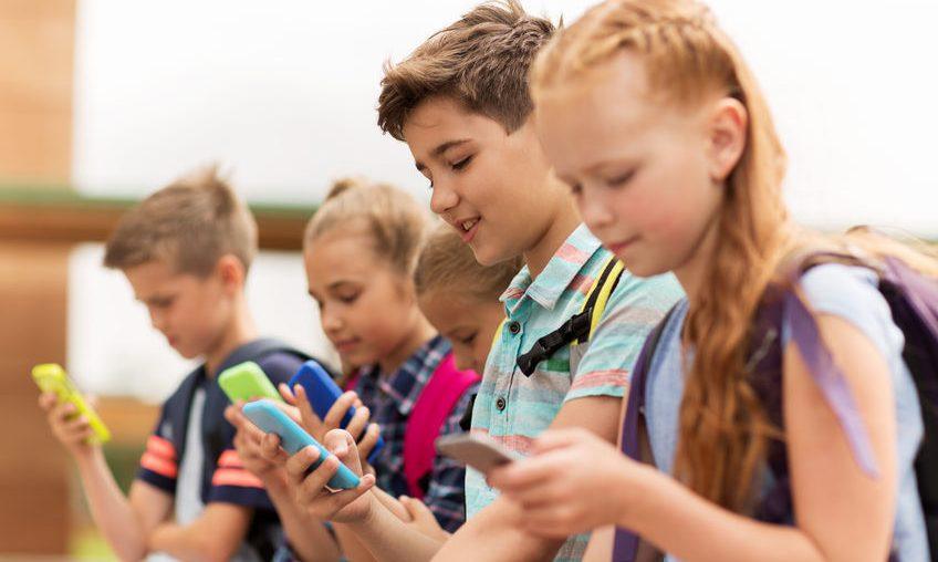 adolescenti web vademecum genitori