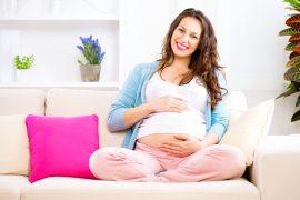cura denti in gravidanza salute donna