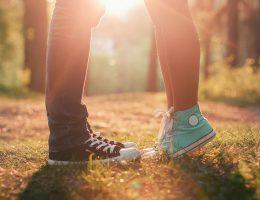 sesso e adolescenti consigli per genitori