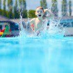 piscine migliori milano per bambini
