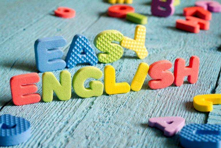 corso inglese per bambini milano