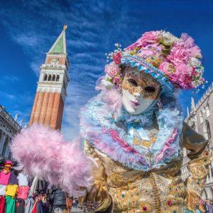 Carnevale 2020: le feste più belle in Italia da nord a sud