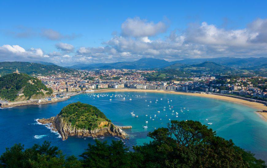 Paesi Baschi : 10 cose da vedere con i Bambini