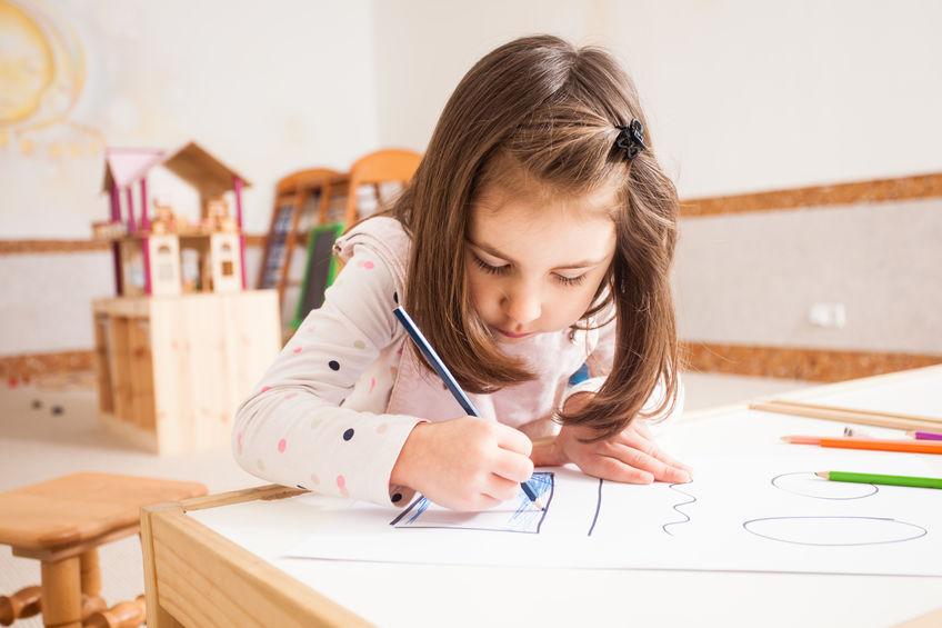 12 giochi da fare a casa con bambini da 6 a 10 anni