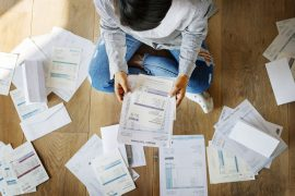 risparmiare bollette di casa