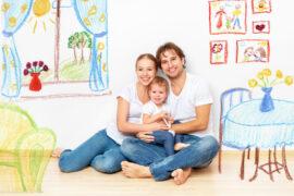 family act sostegno alle famiglie