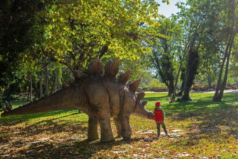 parchi-dinosauri-italia-bambini