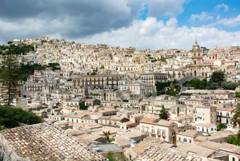 Sicilia-Consigli-Pratici1