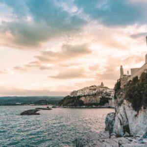 Vacanze con i bambini in Puglia: cosa vedere?