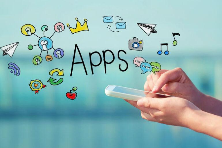 family-app