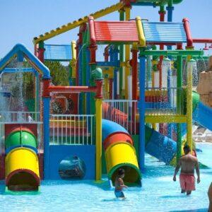 Vacanza in Sardegna con i bambini: 4 parchi da visitare