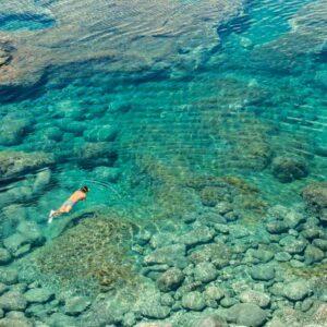 Vacanze alle Canarie in famiglia: quale isola scegliere?